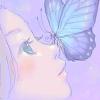 lalolita__ userpic