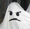 casper_ghost