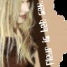 newbracelet userpic
