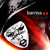 + barriss