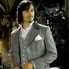 Dorian Grey