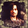 Dorian Grey: Immortal