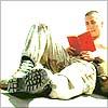 seanspoo userpic