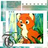 bffscby userpic