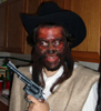 cowboywerewolf userpic