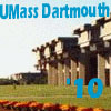 UMass Dartmouth Class of '10