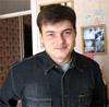 max_ko userpic