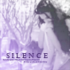 Silence Evanescence