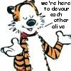 tygrys userpic