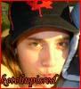 ketchupisred userpic