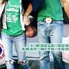woahlike_that userpic