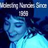 Molesting
