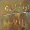 youwillsomeday_