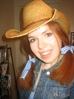 redheadntexaz85 userpic
