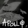 Apolloin, Apollyon, Abaddon, Apollo
