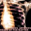 veins_arteries userpic
