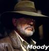 pr_moody userpic
