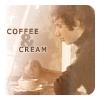 creative_coffee userpic