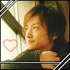 _rikku_chan_ userpic