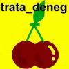 trata_deneg userpic