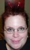 Tamera (Tammy): Devil Picks