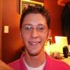 conscopo userpic