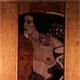 Klimt. podgliadivonye.