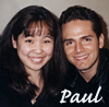 Sheri: Paul Anthony Stewart & Sheri