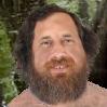 richardstallman userpic