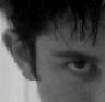 alectrust userpic