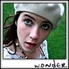 Fox: wonder