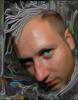 oko_litsa userpic