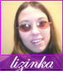 Lizinka's News