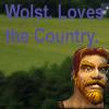 wolstenholmewow userpic