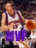 MVP by ariedana