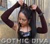 gothic_diva userpic