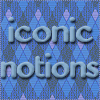 iconic_notions userpic