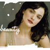 what i'm seeking isn't here: [PPL] Rachel Weisz - beauty
