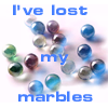 lizmopuddy: marbles