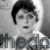 theda__bara userpic