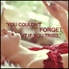 forever_afraid userpic