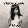 Decembers Virtue