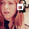 sernita: [BtVS]Willow