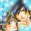 junkochan userpic
