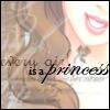 princess1689