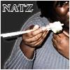 nutnatz