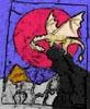 rampyramperson userpic