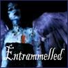 entrammelled userpic