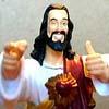 jesusreborn userpic