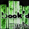 Book'd Yrla